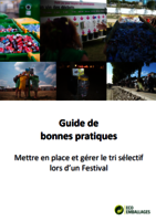 http://www.ecoemballages.fr/sites/default/files/resize/images/GuideFestival-141x200.PNG