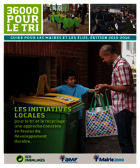 Guide des initiatives locales