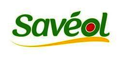 Logo SAVEOL