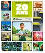 Rapport annuel 2011 Eco-Emballages
