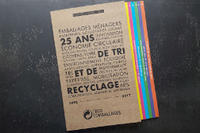 Rapport Annuel 2016 Eco-Emballages